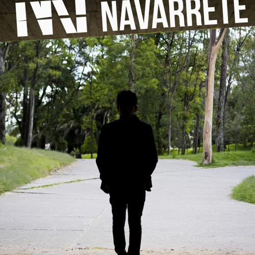 Con Ache-Crashed (Enrique Navarrete Rmx) CLIP!! SOON ON BEATPORT!! MADHYPE REC.