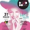 DiskoDown_byDjGarrido
