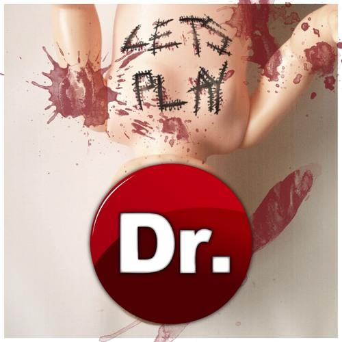 Monika Santucci - Got Addicted [Dr. Remix]