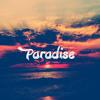 Alanis Morissette - You Learn - TaringaMp3.Com (1)