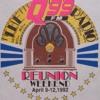 Q99 Radio Reunion Jingle