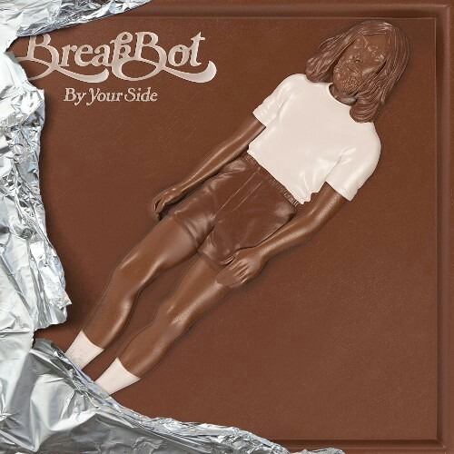 Breakbot - The mayfly and the light