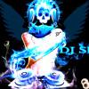 90 - BPM-$ DJ SHEGO $ - CHAO  AMOR  - WISIN Y YANDEL 2013 NENEMIX