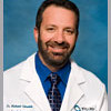 Cardiologist Dr. Michael Almaleh: Dad's Had A Heart Attack - What Now?  3-17-2013