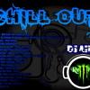 Chill Out (Dj Ainzx ReMix)