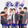 The Trip Band - Handak Kawin (Bahasa Banjar).mp3
