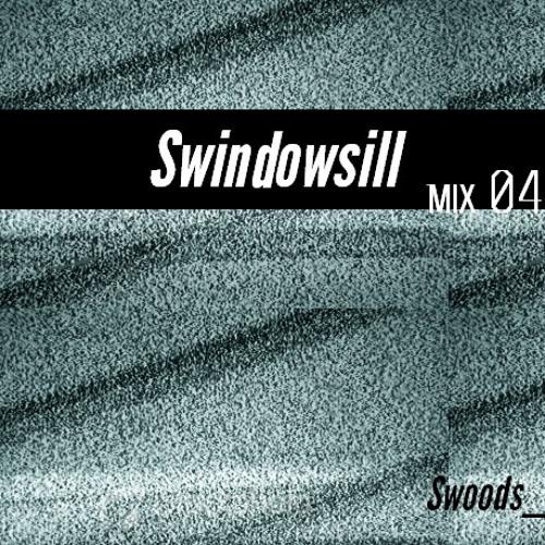 Swindowsill Mix 04