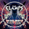 The Clamps Thanos - The Curse