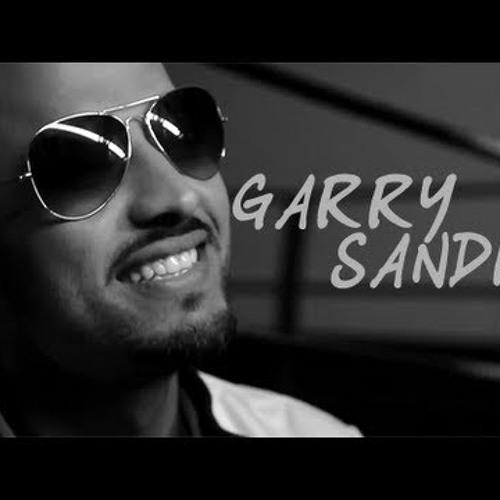 Chunni De Sitare - Garry Sandhu - DJ Preet