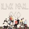 EXO - Black Pearl Split Ver.
