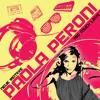 Paola Peroni feat. Diana - Too much love (Gloster & Lira radio edit)