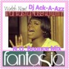 Lose to Win (bounce mix) Dj Ack-A-Azz