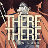 The Wonder Years - There, There (Cover)