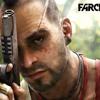Far Cry 3 Ending Theme Song