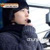 Love Song Korean Version-SuperJunior