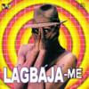 Lagbaja - Simple Yes Or No