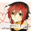 KAI KIM - Boyfriend =Japanese Version=