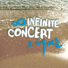 내꺼하자 (Be Mine) - INFINITE 2012 CONCERT