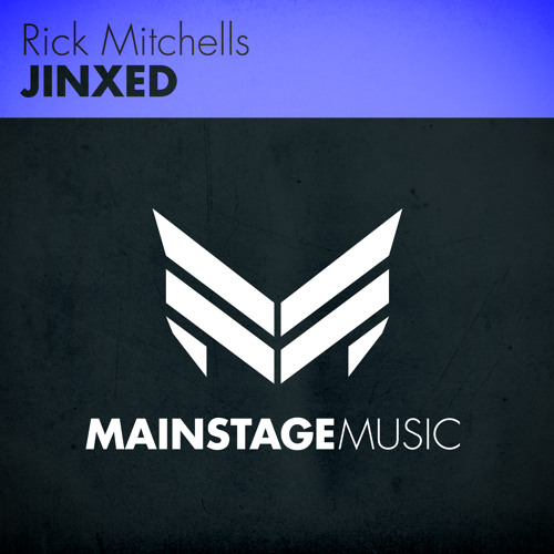 Rick Mitchells - JinXed