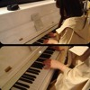 Chopin Waltz Op.64 no.2 (piano Cover) By 햔민영 (han Min Young) at 부산