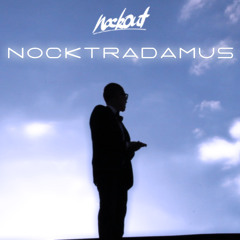 Nockout -  Liebe Ist Feat. Mendez