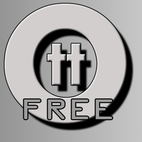 Tadas Tirony - voices [free download]
