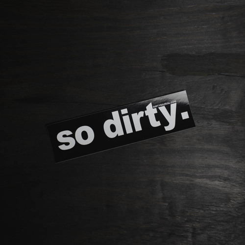 So Dirty - Ricky Lix (Produced By Case) Free Download
