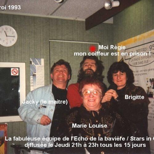 RB 1992-L' Echo de la bavière.mp3