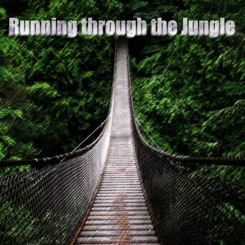 Running through the Jungle (TV Series) [[SCORING]]