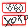 늑대와 미녀 (Wolf) [EXO-K Version]