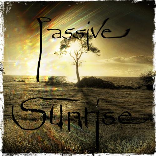 Passive - Sunrise