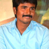 Siva Karthikeyan Interview_01 with Blade Pandi