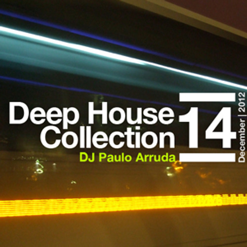Deep House Collection 14