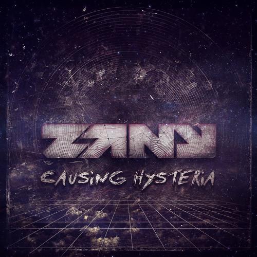 Zany - Causing Hysteria