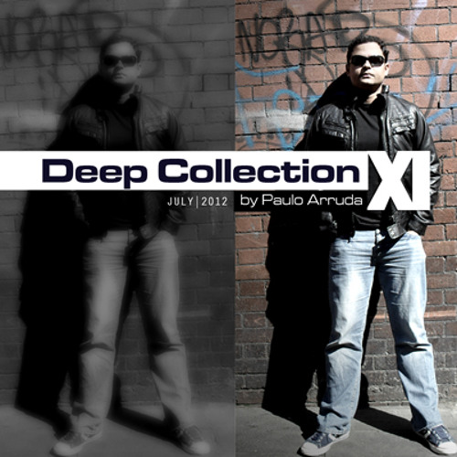 Deep House Collection 11