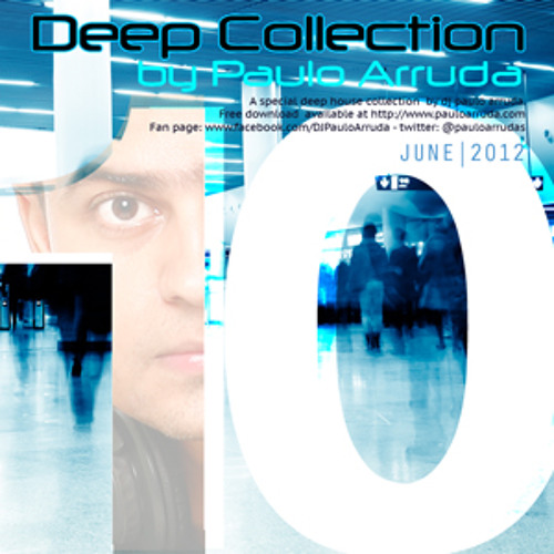 Deep House Collection 10