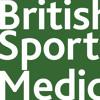 Download Mark Thompson on tendon mechanics and the 2014 International Scientific Tendon symposium Mp3