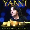 Yanni Prelude & Nostalgia - Armenian Duduk