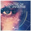 Axwell - Center Of The Universe (Original Mix) w/ Remode