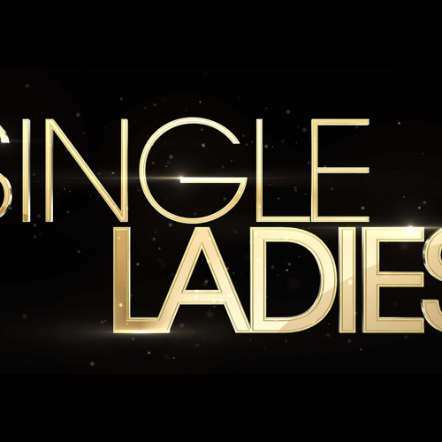 Where My Single Ladies At? ( DJ Fesco ) Vol 12