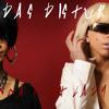 Rihanna feat. Lady Gaga - Judas Disturbia