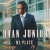 Daan Junior - Toi et moi (je taime) 2013 (D69) mp3