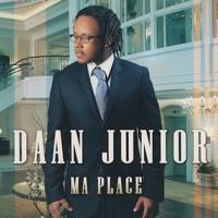 Daan Junior - Toi et moi (je taime) 2013 (D69)