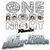 Maroon 5 - One More Night (Kike Amyach & Pedro Calderón Remix) Free Download !