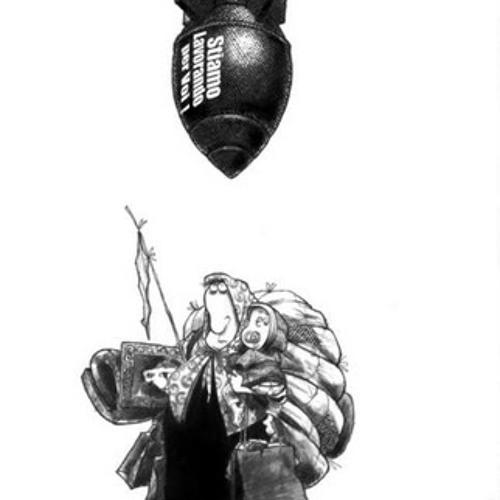 Jumpupper - BOMBAWIPLS ( FREE DOWNLOAD )