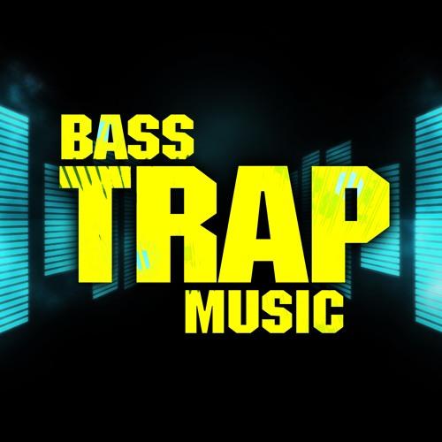 Buki ₮Я∆Ᵽ - Trap Party Mix 31/05/2013