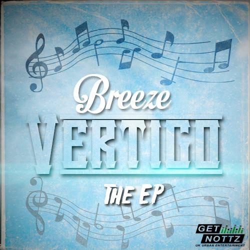 Karma - BreeZe [Prod. Mister B] [Free Download]