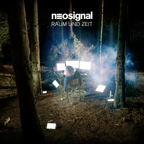 nΞosignal Ξ Raum und Zeit Ξ Album Medley (Release June 24th)