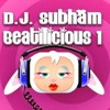 BALMA(SUBHAM MIX)DJ SUBHAM
