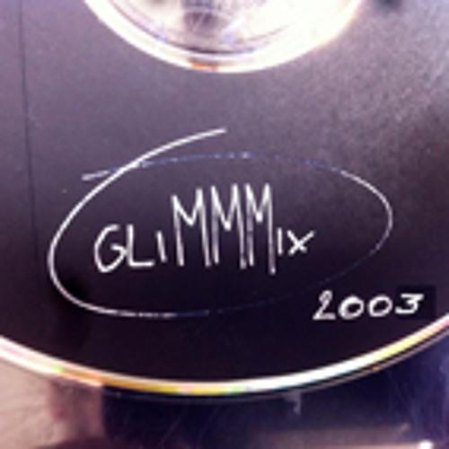 Glimmmix 2003